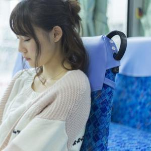 【ニュース】北海道 バス車内、22歳女性の髪をはさみで切断 51歳女を逮捕「2人掛けのイスに1人で座りスマホをいじっている姿に憤慨」