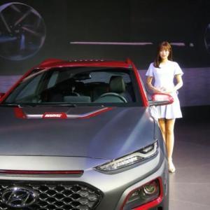 【ニュース】現代自動車 走行中にハンドルが…韓国ジェネシス車の欠陥にネットで批判続出
