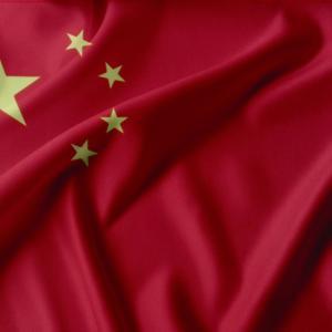 【ニュース】中国自動車販売、回復ペース加速か−業界団体が今年の予測上方修正へ