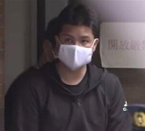 【ニュース】千葉県 車を拠点に特殊詐欺で男4人逮捕、被害1300万円