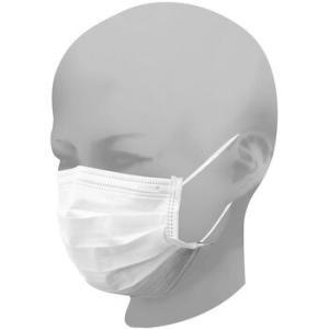 【ニュース】山梨県 買い物先の駐車場でマスクをせずに20分間、立ち話…30代男性が感染 甲府