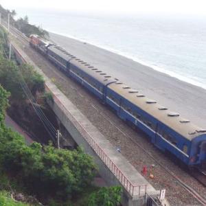 【ニュース】撮り鉄遂に国際問題を起こすーー日本人が回送列車に乗車して波紋