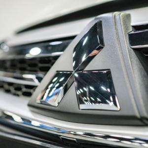 【ニュース】三菱自動車 冬のボーナス2割減 業績悪化、1万3千人対象