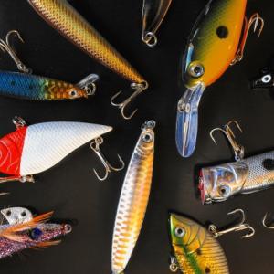 【最新】おすすめ万能モバイルロッド9選!オールラウンドロッドで魚種限定なし!