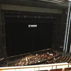 フランスの創作オペラ