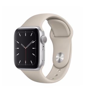 【収入軸を増やす】悩んだ挙句ポチる|株で儲けてApple Watch