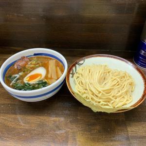 川崎の美味しいラーメン屋さん(大勝軒)