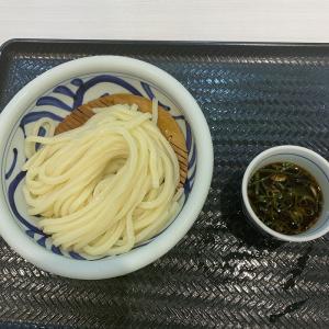 川崎の美味しいうどん屋さん(うまげな)