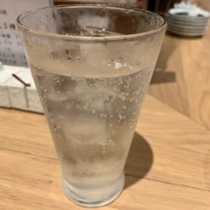 天ぷら立ち飲み(川崎)