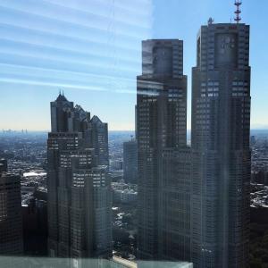 The Tokyo!・・・これが東京