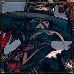 【アニメ】鬼滅の刃