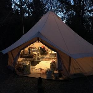 【キャンプ】有野実苑オートキャンプ場レビュー