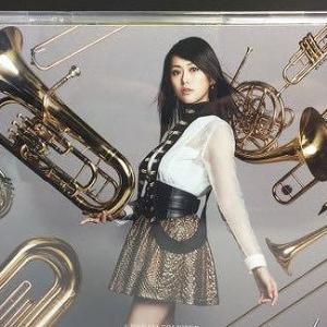 【TRUE】歴代リリースCD一覧・売上枚数・タイアップ作品まとめ Release CD List