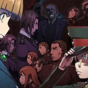 【幼女戦記】キャラクター人気投票結果ランキング