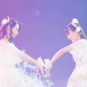 【セットリスト】ClariS 10th Anniversary Precious LIVE〜Gift〜