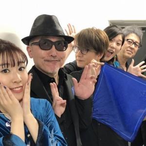 """【セットリスト】降幡愛『Ai Furihata """"Trip to ORIGIN""""』"""