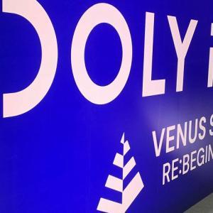 【セットリスト】IDOLY PRIDE – VENUS STAGE / RE:BEGINNING –
