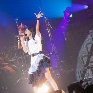 【セットリスト】TRUE Live Sound! vol.4 〜Progress〜