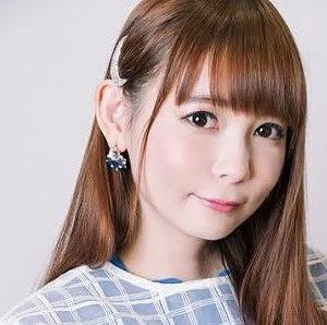 【中川翔子】歴代リリースCD一覧・売上枚数・タイアップ作品まとめ しょこたんRelease CD List