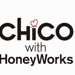 【LIVEセットリスト】CHiCO with HoneyWorks summer hall tour 2021 SEVEN PiECES