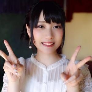 優木かな アコースティックライブ2019 セットリストまとめ(かなしぃLIVEツアー)