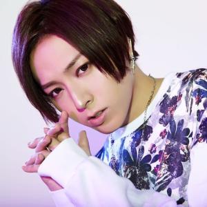 【蒼井翔太】歴代リリースCD売上一覧 タイアップ作品まとめ Shouta Aoi Release CD List