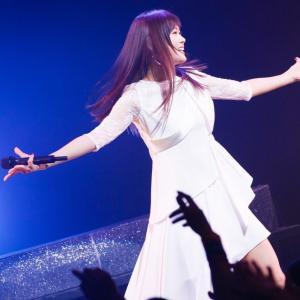 【TRUE】5周年記念ライブ イベントレポート&セットリストまとめ~5th LIVE FAN SELECTION~
