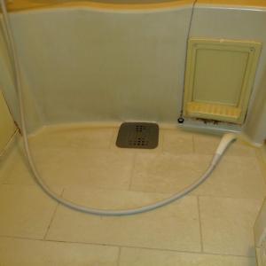 大掃除にお風呂の掃除どうですか?|旭川