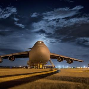 【危険】世界の最も危険な11の空港