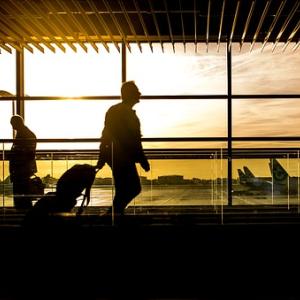 【役に立つ!!】空港で生き残る為最も役に立つ10のヒント