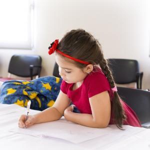 日本で子供にバイリンガル教育に失敗しない方法