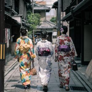 海外移住したら日本人コミュニティに所属したほうがいいの?
