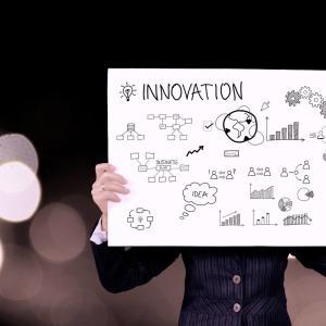 「アイデア(ネタ)が思いつかない」に関する3つの英語表現をご紹介