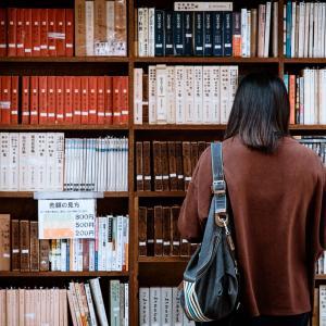 【完全版】海外移住・海外就職に関する書籍一覧を大公開