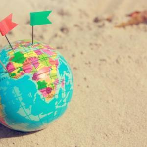 【真実を話します】海外に住めば英語が話せるようになるのか?