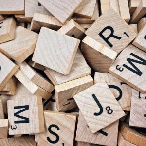 【便利】「重要です」の英語表現の言い回しバリエーション7選