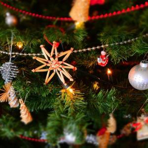 【衝撃の事実】クリスマスはキリストの誕生日じゃないって知ってた?