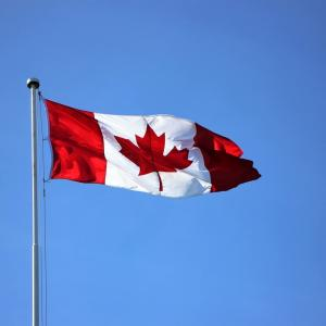 コロナウィルスにおけるカナダの神対応が止まらない