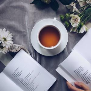 最高の英語の教科書は日々の暮らしの中にある。しかも完全無料。