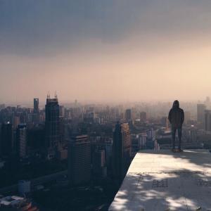 海外移住で後悔・失敗する人の特徴