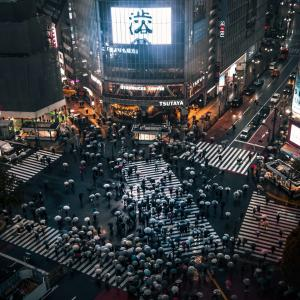 我々が思っている以上に日本は危機的状況かもしれない