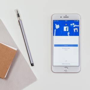 海外就職・海外移住したい人向けお役立ちFacebookグループ5選