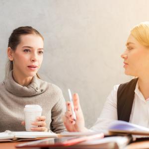 最速で英語レベルが上級者になるための勉強法とは?