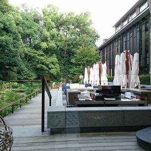 京都フォーシーズン