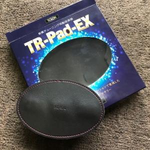 TR-Pad-EX
