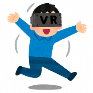 OculusLinkに向けてグラボを買い替えた。