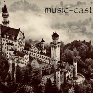 メタルTシャツ専門店『music-castle69』第2章発動