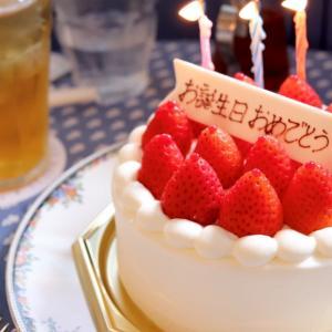 フレンチパウンドハウス*巣鴨で日本一おいしいショートケーキ食べてきた