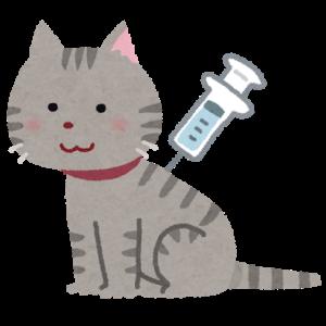 【米国株】新型コロナウイルスのワクチンを作る企業