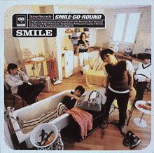 90年代 J-POPベスト20  第1位